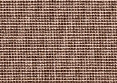 0403 Tweed-Brown