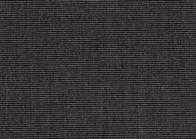 314402 SATTLER CHARCOAL TWEED