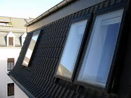 Okna dachowe – jakie akcesoria wybrać?