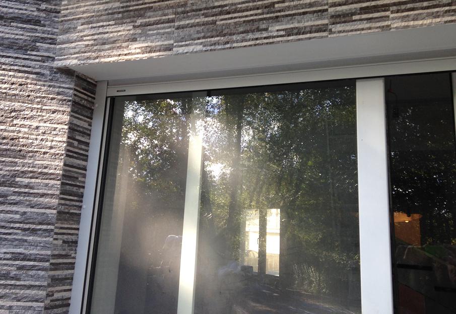 okno – montaż w Bielsku