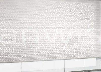 Plisy - Żaluzje plisowane - Bielsko Biała