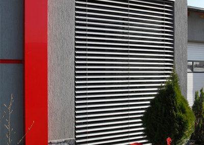 zaluzje-fasadowe-bielsko2-400x400