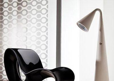 zaluzje-pionowe-zaslony-400x400
